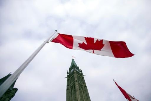 La famille périclite au Canada, place aux célibataires