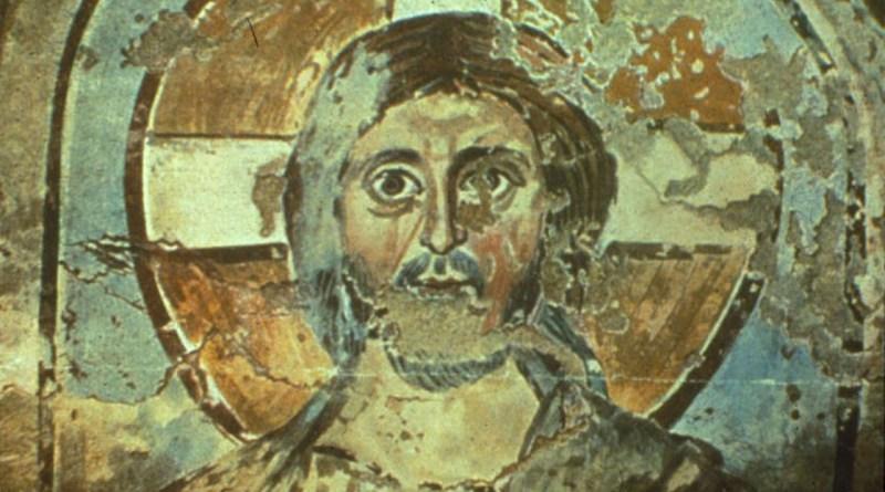 La crise spirituelle en Occident vue au travers de 2 mouvements messianiques hérétiques des XVIIe et XVIIIe siècles