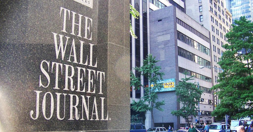 «Faisons-les crever de faim» : la solution du Wall Street Journal au problème de la Corée du Nord !