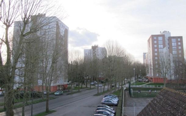 quartier Argentine_Beauvais