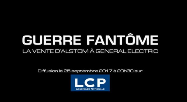 alstom-trahison-general-electric-macron