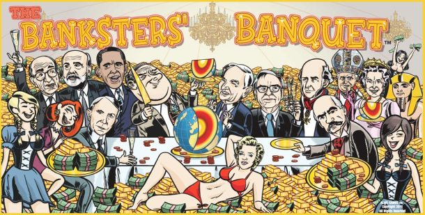 http://i0.wp.com/www.lelibrepenseur.org/wp-content/uploads/2017/11/banquet-banksters.jpg?resize=610%2C309