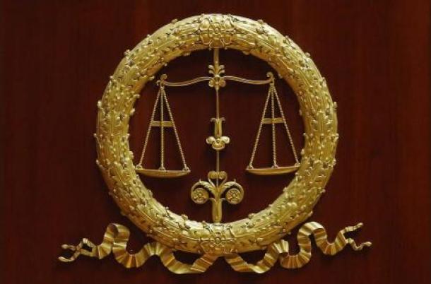 justice_balance