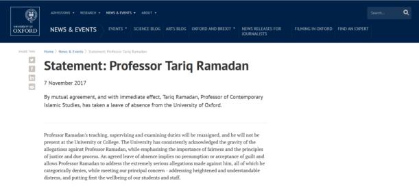 oxford-statement-ramadan-tariq