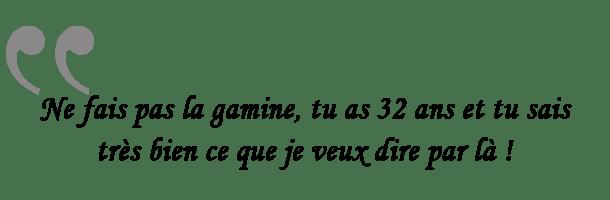 textes-internes-1