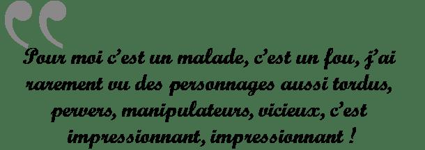 textes-internes-222
