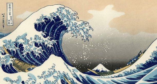 1.The_Great_Wave_off_Kanagawa