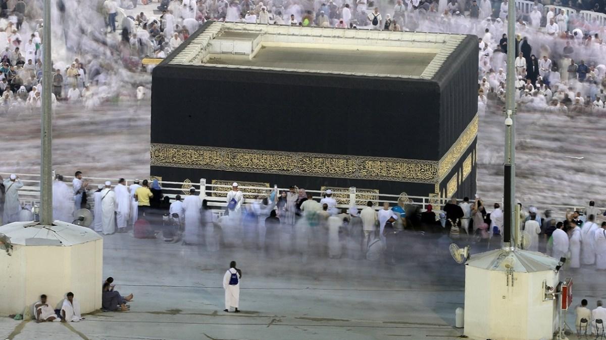 Arnaque au pèlerinage à la Mecque : « Des agences sans scrupules ont pourri le voyage de notre vie »