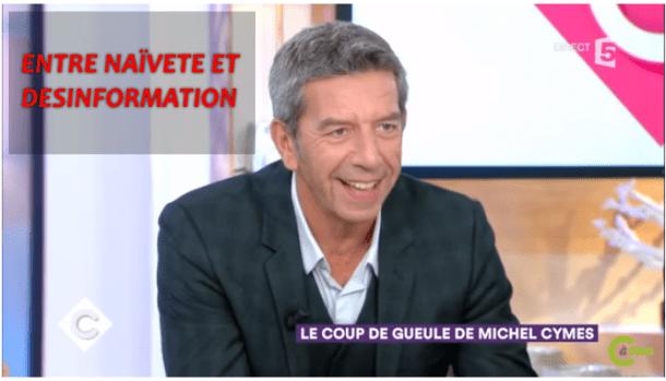 cymes-vaccin-rougeole-buzyn-obligation