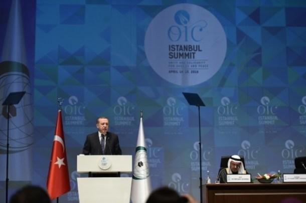 erdogan_istanbul_summit