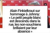 finkie-johnny-souchiens