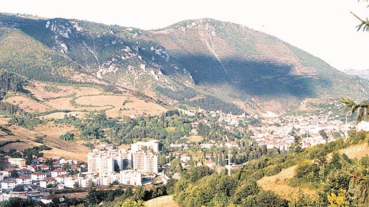 Sicile : un ambulancier accusé d'avoir tué des patients pour la mafia !