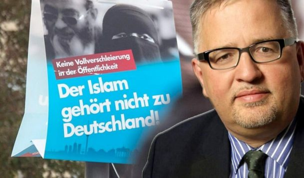 Arthur-Wagner-se-convertit-islam