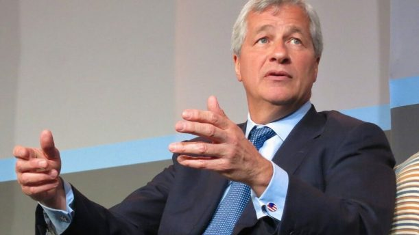 Jamie_Dimon_JPMorgan_Chase