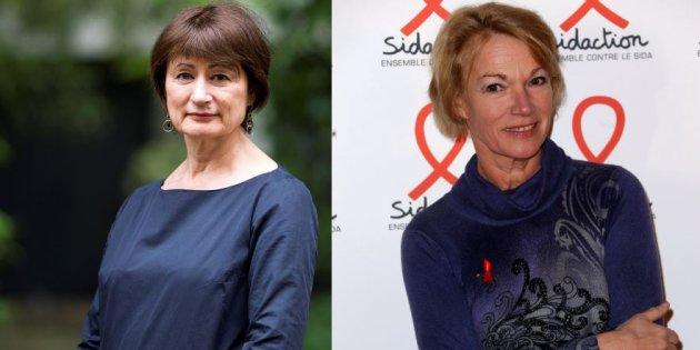 Brigitte Lahaie et Catherine Millet sur le viol : ce que la science en dit est clair