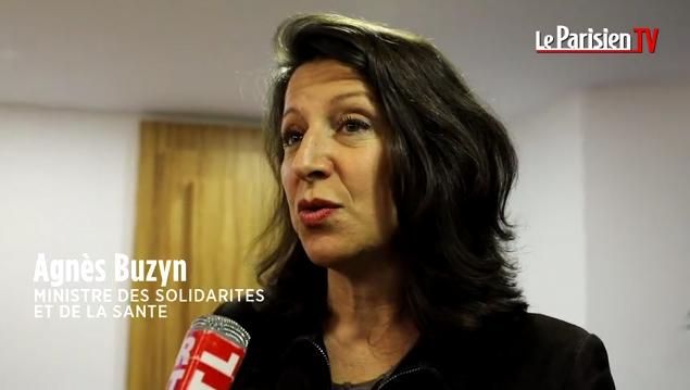 Fake news/Lactalis : Agnès Buzyn récidive sans vergogne !