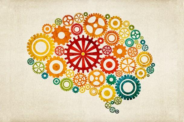 cerveau-intelligence-artificielle