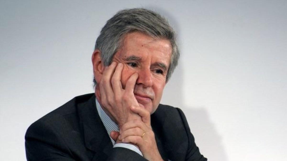 Rappel utile : Alain Minc condamné à payer 11 000 euros pour 47 plagiats !