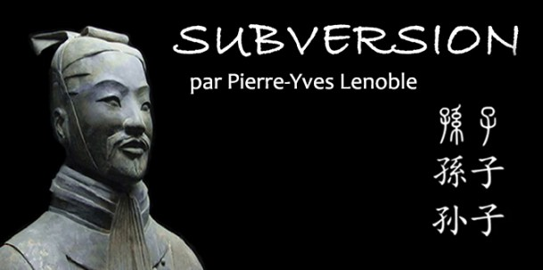 subversion-Lenoble