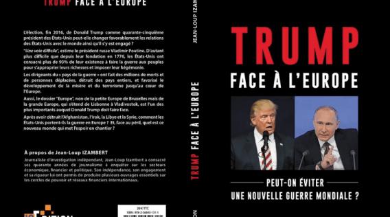 1_et_4_de_couve_JL.Izambert_Trump_face_Europe