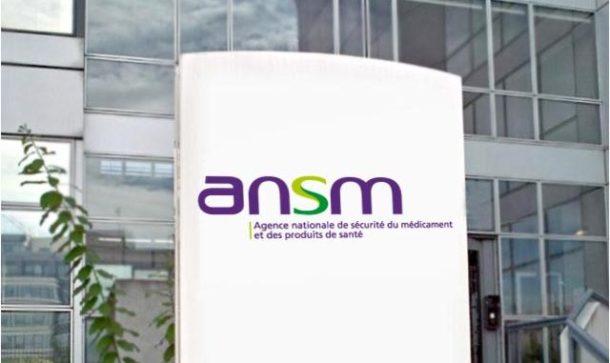 ansm_640_381