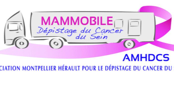 Des mammographies dès 40 ans pour être « rentable » : un petit scandale