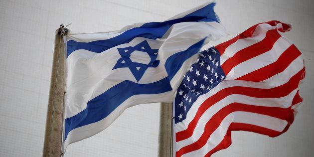 À Jérusalem, les États-Unis n'ont pas choisi la date de l'ouverture de leur ambassade au hasard