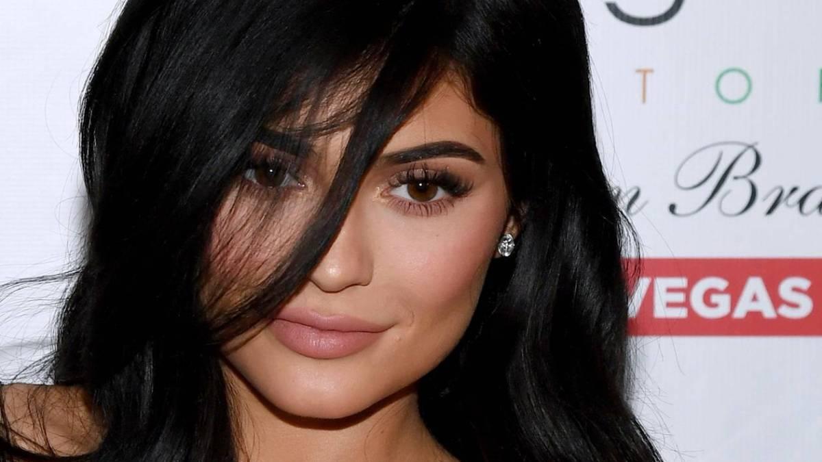 Folie : un tweet de Kylie Jenner coûte 1 milliard d'euros à Snapchat !