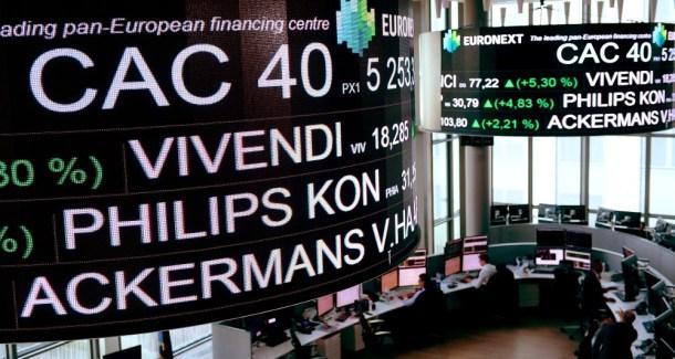 la-bourse-de-paris-enregistre-sa-plus-mauvaise-semaine-depuis-deux-ans