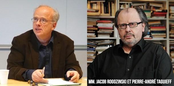 philosophes de la terreur-lotfi Hadjiat-llp