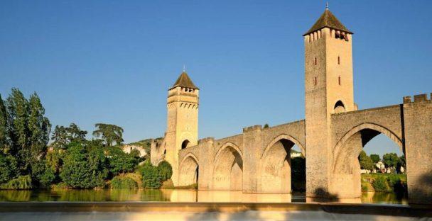 pont_valentre_-_lot_tourisme_-_d._curtis