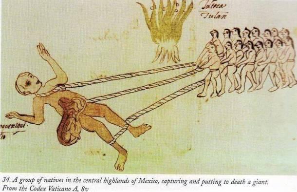 aztec-giant