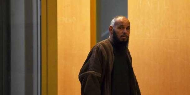 l-imam-el-hadi-doudi-est-sous-le-coup-d-une-expulsion-du-territoire-francais-pour-des-propos-appelant-a-la-haine-la-discrimination-et-la-violence