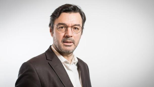 Mario Stasi