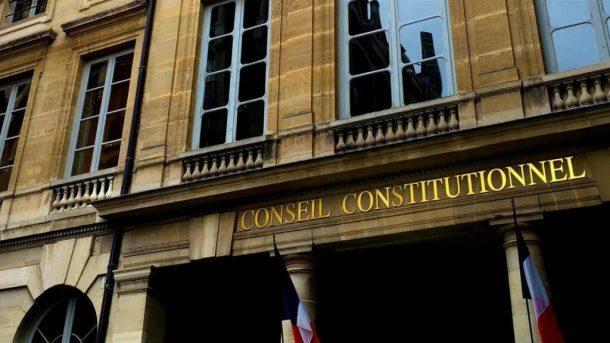 conseil-constitutionnel_239293_wide