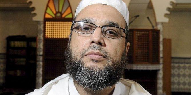 L'imam Khattabi et son épouse condamnés en appel