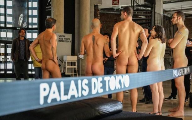 nudistes-palais-tokyo