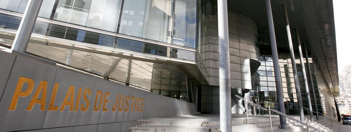 Deux ans de prison pour un pédophile récidiviste détenteur d'images pédopornographiques
