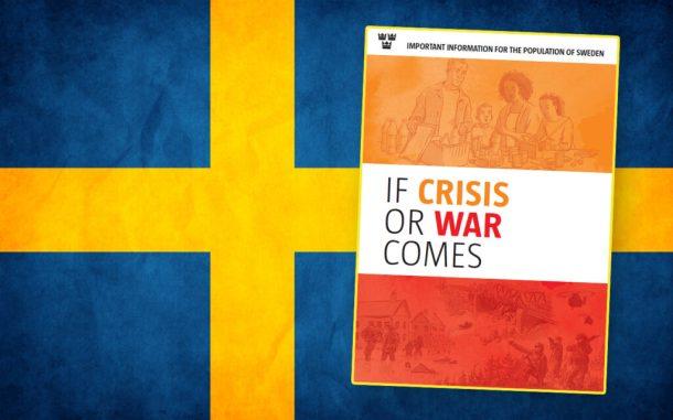 sweden_grunge_flag_by_think0
