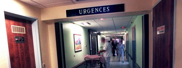 urgences_milieu_hospitalier
