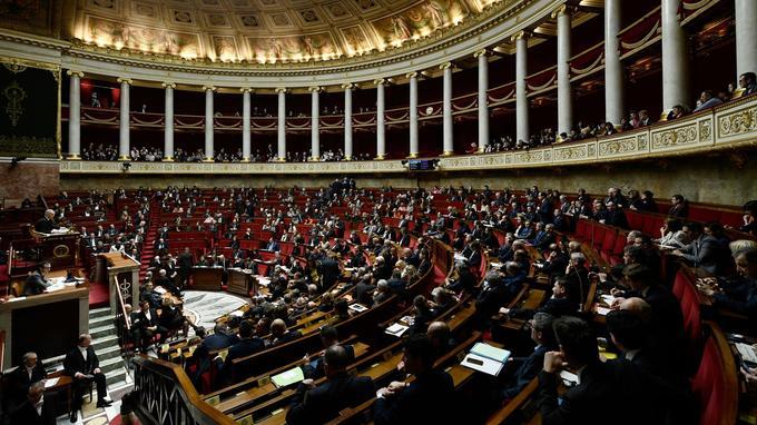 La colère des députés LaREM absentéistes contre le site nosdéputés.fr