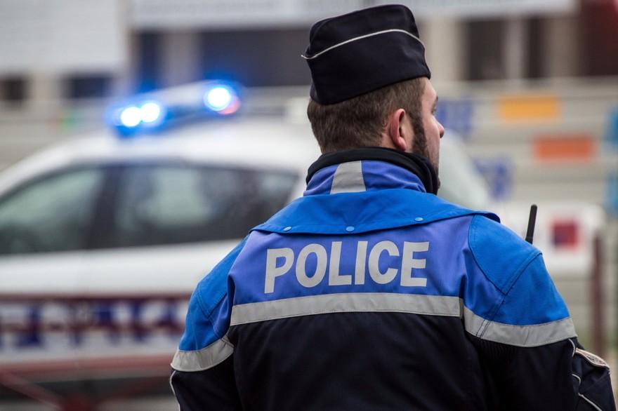 Nice : encore un terroriste djihadiste intégriste… alcoolique !