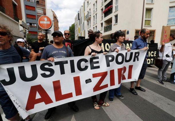 justice_pour_ali_ziri