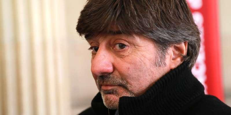 Affaire Michel Neyret : deux ans et demi de prison ferme en appel pour l'ex-star de la police