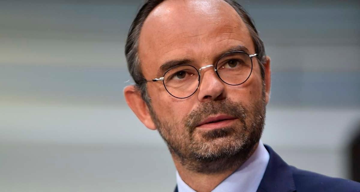 Réformes : Édouard Philippe veut gagner la « course contre la montre » face à la « colère » des citoyens