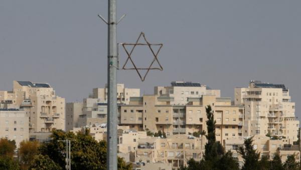 Irlande : le Sénat vote contre les importations depuis les colonies israéliennes