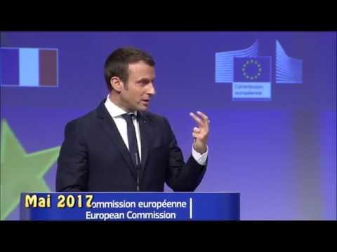 38 ans de promesses d'Europe sociale en bref