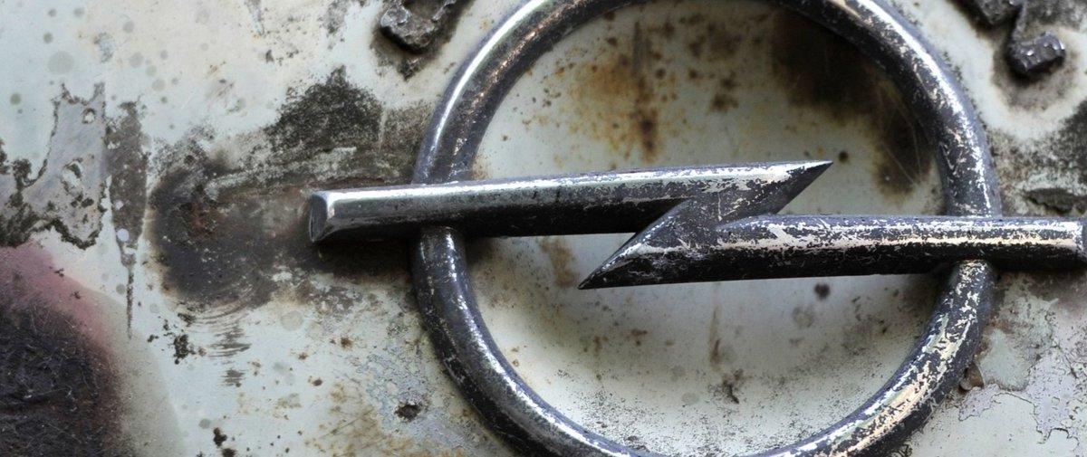 Opel aspiré à son tour dans la tourmente des moteurs truqués