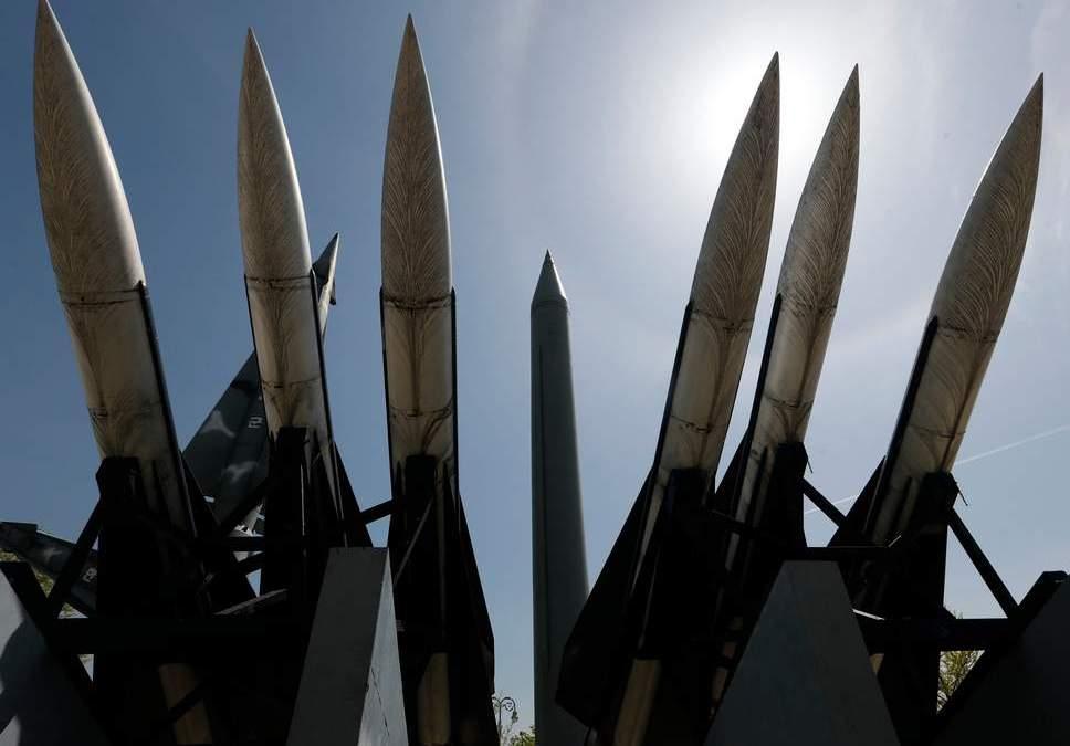 Robert Fisk dénonce l'armement de Daech par l'Occident !