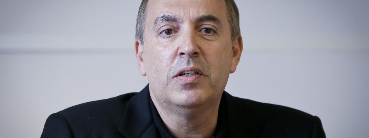 Affaire Morandini relancée : « Tout un système de production a fermé les yeux » !